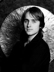 Alex Petcu concert image